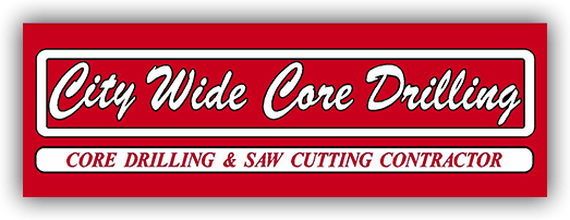 City Wide Core Drilling - Core Drilling & Saw Cutting Contractor